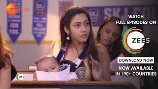 Kundali Bhagya - Episode 376 - Dec 18, 2018 | Webisode | Zee TV