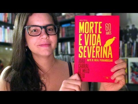 Livro Morte E Vida Severina Pdf