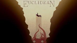 videó Euclidean