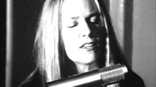 "Bitchin' Ass : Epsiode 6 featuring Charlotte Caffey (the Go-Go's) performing ""Guardian Angel"""