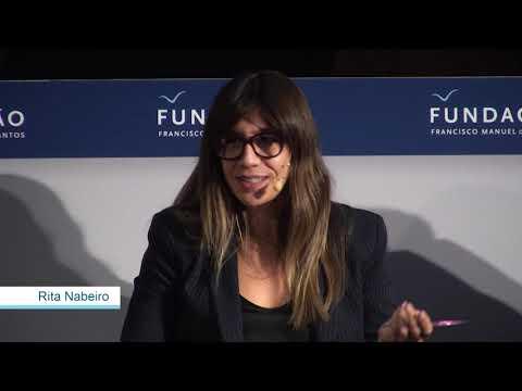 Debate: Dinâmica empresarial nos municípios portugueses (parte 1)