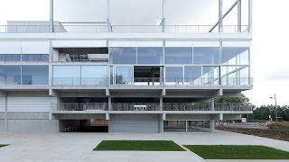 VIDEO: Public Condenser: Building Better Recognit…