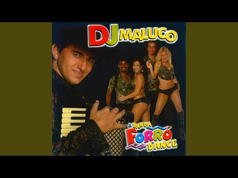 MALUCO FORRO BAIXAR 2 VOL DANCE DJ E CD BANDA