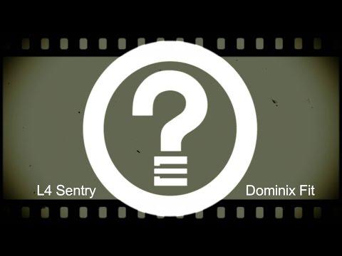 Dominix все видео по тэгу на igrovoetv online