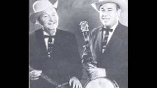 Flatt and Scruggs - Mountain Dew