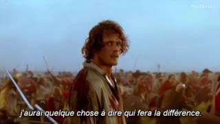 11/09 - Outlander S03E01