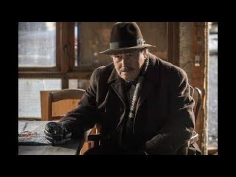 Vidéo de Pierre Magnan