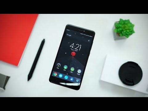 Review Xiaomi Redmi Note 4 Indonesia!
