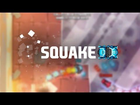 SQUAKE Trailer thumbnail