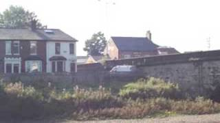 preview picture of video 'BATTLE OF THE BRIDGE,1648, WALTON BRIDGE PRESTON'