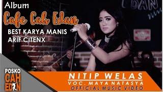 Download lagu Nitip Welas Maya Natasya Mp3