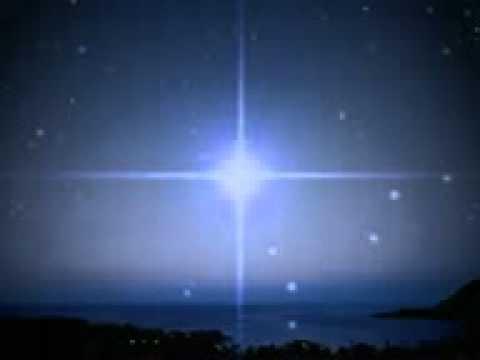 astrid - bintang kejora (lyric)