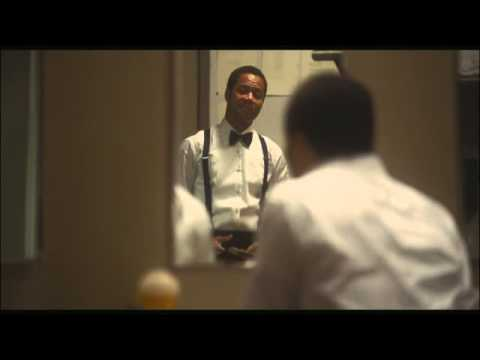 Lee Daniels' The Butler Clip 'Carter & Holloway'