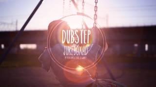 Galantis - Gold Dust (Illenium Remix) [HD]