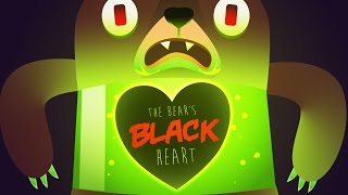 RANDOM CHANCE HATES ME!! | The Bear's Black Heart