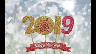 ❤️Bringing in good luck and positive energy for 2019 - Attract Soulmate Twin flame in your Life ❤️