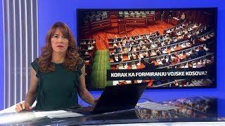 Dnevnik U 19 /Beograd/18.10.2018.