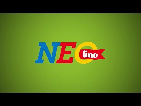 Neolino zu Gast bei Hannes Hausbichler | Neo Magazin Royale mit Jan Böhmermann - ZDFneo