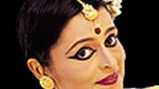 Mohiniyattam Classical Dance by Deepti Omchery Bhalla