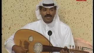 تحميل اغاني محمد البلوشي : من لي غيرك Mohamed Al balushi : Men Li Gherek MP3