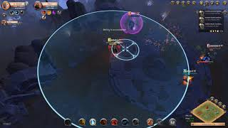 Albion Online - ALL BOWS OVERVIEW - Bow, Longbow, Warbow, Wailing