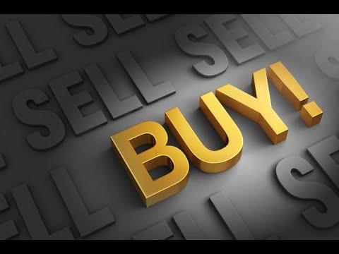 Algoritmus kereskedési árajánlatok