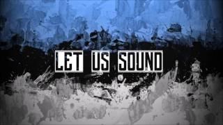 Salvatore - Dive feat Enya & Alex Aris (Ingrosso & Salvatore Remix)