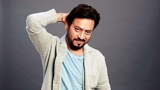Irrfan Khan Lifestyle | Bio, Birthday, Age, Height, Weight, Parents, Family, Net worth !!!