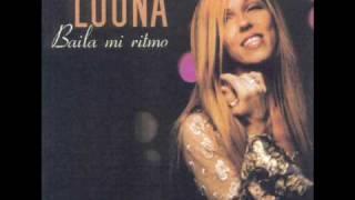 Loona - Baila mi ritmo (Inglés - English)
