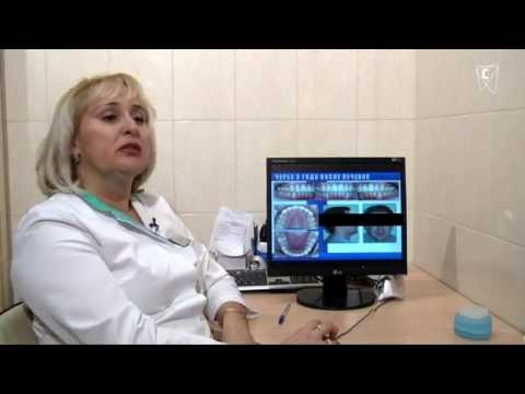 Зарядка для позвоночника от остеохондроза