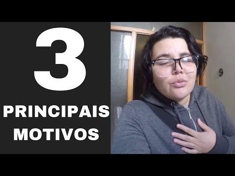 BRASILEIROS INDO EMBORA DE PORTUGAL EP.52 Desafio 365 Dias Morar em Portugal