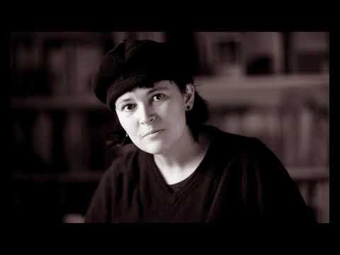 Vidéo de Valérie Rouzeau