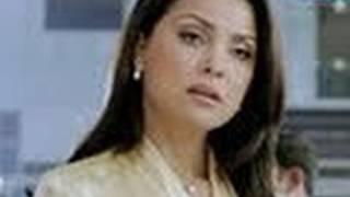 Chalo Dilli - Theatrical Trailer