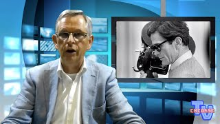 'Chiasso news 1 luglio 2020' video thumbnail