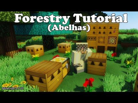 Forestry  все видео по тэгу на igrovoetv online