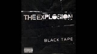 The Explosion - Grace