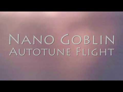 nano-goblin-autotune-flight