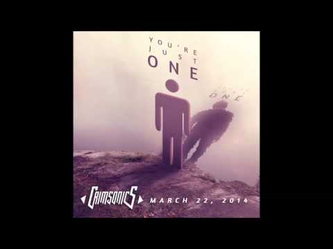 """You're Just One"" 