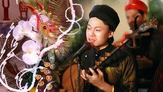 preview picture of video 'Thanh Long Hát Văn Khúc Ngự Vui Hoàng Dự Hội Tổ Tôm - Văn Hoàng Bảy'