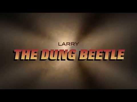 Video of Dung Runner