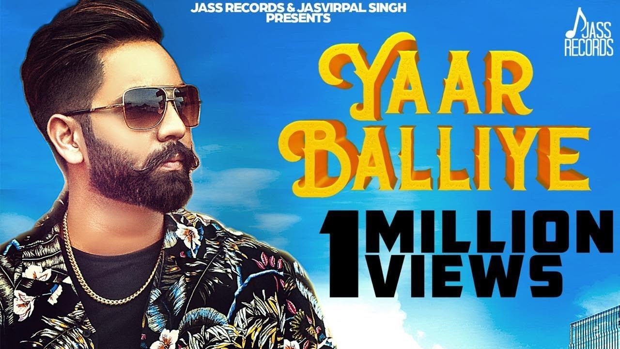 Top Five Youtube Indian Punjabi Funny Songs - Circus