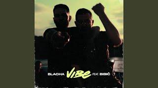 Kadr z teledysku Vibe tekst piosenki Blacha