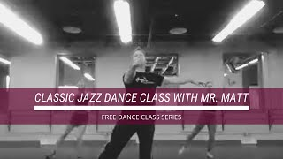 YouTube - Classic Jazz