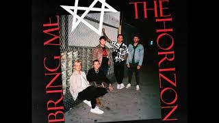 Bring Me The Horizon   Wonderful Life Ft. Dani Filth (Audio)