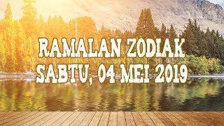 Ramalan Zodiak Sabtu 4 Mei 2019, Aquarius: Kesabaran Anda akan Dimanfaatkan!