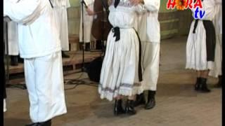 Festivalul Tarafurilor Traditionale Baia Mare, editia I 2013 - p I