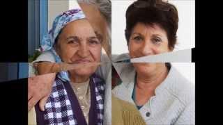מרכז יום לקשיש(1 סרטונים)
