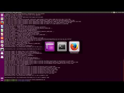How to GPU mine NVIDIA on linux - ubuntu 16.04 - step by step