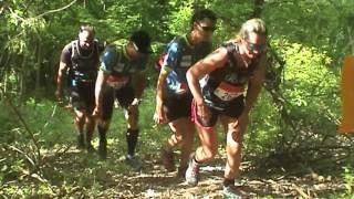 Revivez le Trail du 28 mai 2017 en vidéo