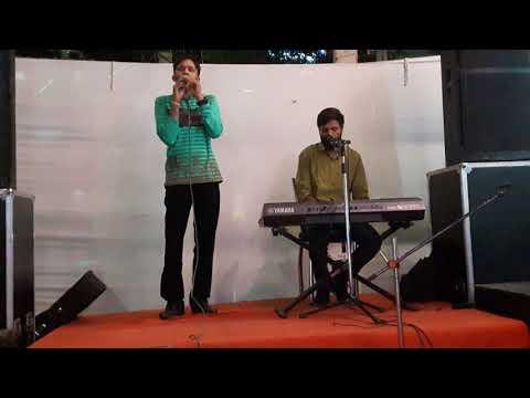 Te amo/sukoon mila/soniyo mashup By Sunny Jain